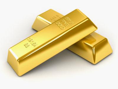 Borsanın Altın Kuralları