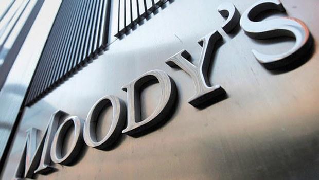 Moody's: Türkiye'deki makro trendler kredi notu için olumsuz