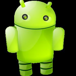 hisse.net Android App Güncellendi.