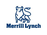 Merrill Lynch'e göre Türkiye en riskli üç piyasadan biri