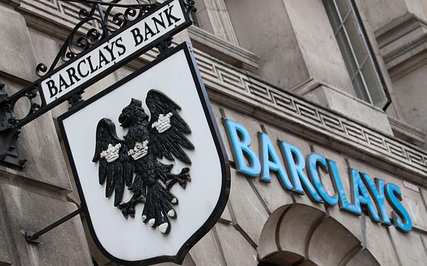 Barclays'dan emtialarda düşüş uyarısı
