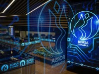 Borsa İstanbul aracı kurumlardaki paylarını geri istiyor