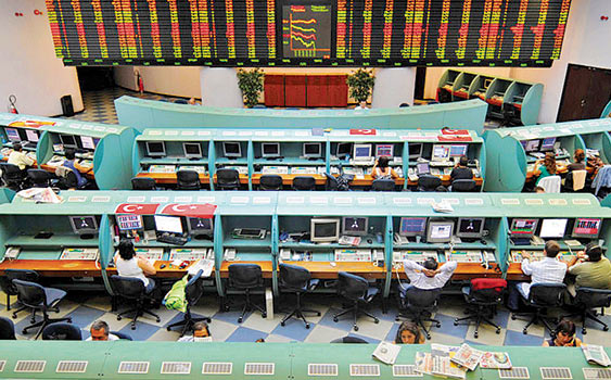 Borsa İstanbul ile WDM'den işbirliği