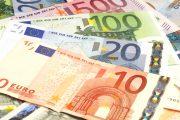 Kritik isimden euro için çöküş kehaneti