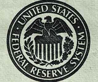 Fed tutanakları: Yetkililer faiz artırımı konusunda ayrıştı