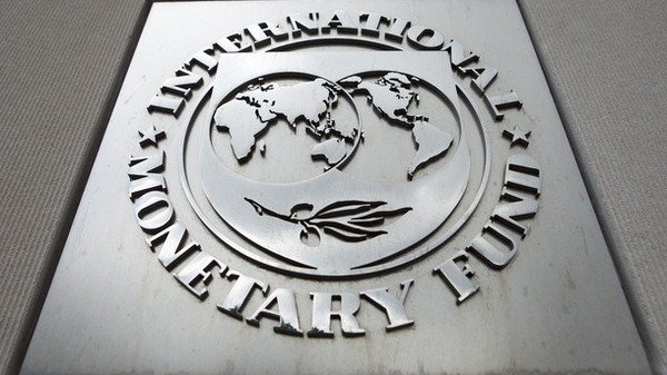 IMF: Riskler gelişen ülkelere kayıyor.