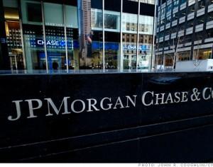 JP Morgan: TL'ye istikrar kazandırmak için 150-200 bp artırım gerekiyor