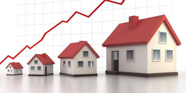 İstanbul konut fiyatı artışında dünya ikincisi