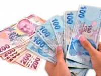 HSBC'nin 2017 sonu dolar/TL tahmini 3,85