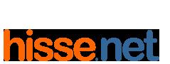 hisse.net