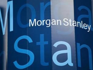 Morgan Stanley Türkiye büyüme tahminlerini düşürdü