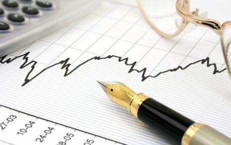BNP Paribas'tan senet fiyat hedefleri