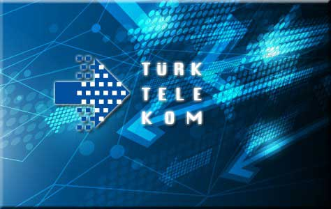 Türk Telekom, 493 milyon TL zarar etti