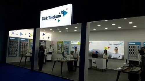 Türk Telekom bankalara geçiyor (mu?)