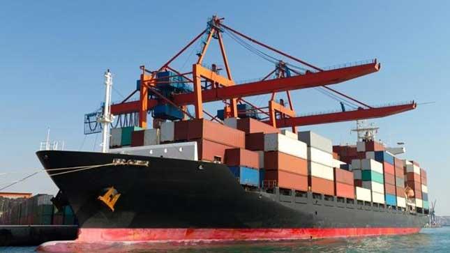 Dış ticaret açığı temmuzda 4,79 milyar dolara geriledi