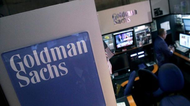 Goldman Sachs'ın yıl sonu enflasyon beklentisi %10
