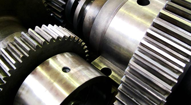 Sanayi üretimi bir önceki yılın aynı ayına göre %3,5 arttı