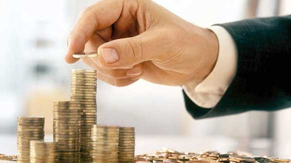 FT: Yatırımcılar Türkiye iştahlarını kaybetmeye başlıyor